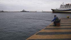 FAZ: Με «όχημα» το λιμάνι του Πειραιά η Cosco στην