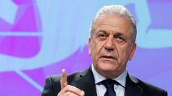 Αβραμόπουλος: Προτεραιότητα η αναβάθμιση της