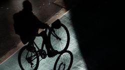 Συνελήφθη 33χρονος ποδηλάτης που βίαζε ανήλικους στο κέντρο της