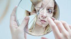 ΠΟΥ: Τα ποσοστά των ανθρώπων με κατάθλιψη αυξήθηκαν κατά 18% μέσα σε μία