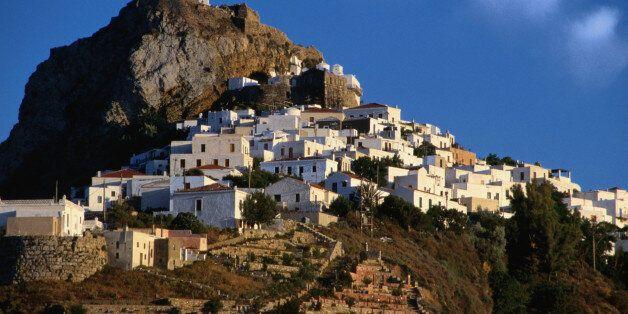 Greece,