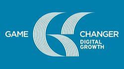Έρχεται το πρώτο συνέδριο Game Changer για την ψηφιακή