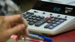 Νέα εγκύκλιος ΕΦΚΑ: Διευκρινίσεις για τις εισφορές των εργαζομένων με