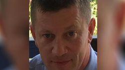 Κιθ Πάλμερ: Ποιος ήταν ο αστυνομικός που σκοτώθηκε στην επίθεση στο