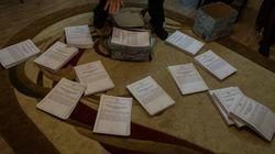 Απαγορεύτηκε η δράση των Μαρτύρων του Ιεχωβά στην Ρωσία. Τους χαρακτηρίζουν