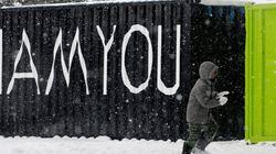 Οι Έλληνες βλέπουν τους μετανάστες ως «απειλή» για την οικονομία, την κοινωνία και τον πολιτισμό της