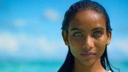 21χρονο μοντέλο που σπούδαζε Ιατρική στο Μπαγκλαντές βρέθηκε νεκρό στην εστία που