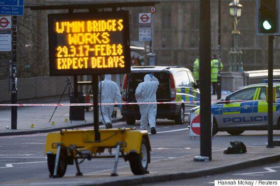 Τι γνωρίζουμε για την τρομοκρατική επίθεση στο