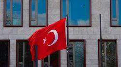 Δίκτυο τούρκων πληροφοριοδοτών σε 35