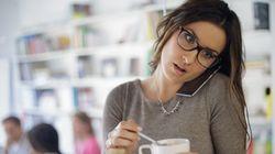 Νέα τηλεφωνική απάτη αρκείται σε ένα «ναι» από τα θύματά της για να τα χρεώσει με υπέρογκα