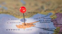 Δημοψήφισμα πριν από την τελική συμφωνία στο Κυπριακό, ζητά η