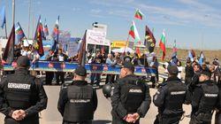 Ένταση στις σχέσεις Σόφιας και Άγκυρας με αφορμή τις δηλώσεις Ερντογάν για τις βουλευτικές εκλογές στη