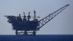 Πόσο κοντά είναι μία πολυμερής διάσκεψη Ισραήλ-ΕΕ για το φυσικό αέριο της Ανατολικής