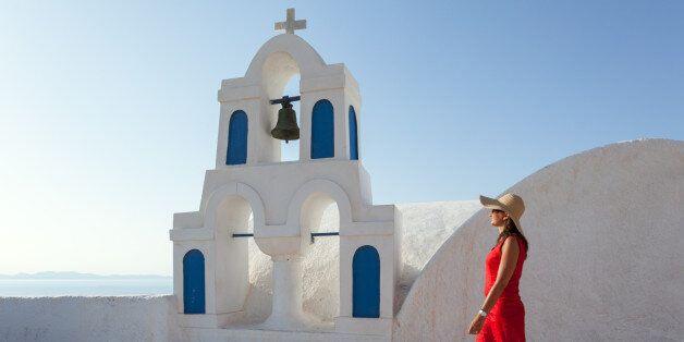 Έως και 5 φορές περισσότερες προκρατήσεις Ρώσων τουριστών για Ελλάδα και