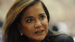Μπακογιάννη: Το τέταρτο μνημόνιο είναι ήδη εδώ, αλλά χωρίς