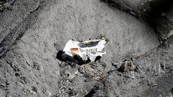 «Δεν είχε λόγο»: Ο πατέρας του πιλότου της μοιραίας πτήσης της Germanwings θέλει να καθαρίσει το όνομα του γιου
