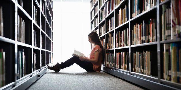 Νέα προγράμματα σπουδών στο Ελληνικό Ανοικτό