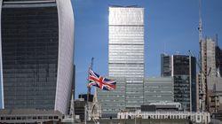 Η Κομισιόν απαγόρευσε την συγχώνευση των χρηματιστηρίων Λονδίνου και