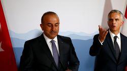 Και η Ελβετία σε τροχιά σύγκρουσης με την Τουρκία. Ανησυχία για παρακολουθήσεις από τις μυστικές
