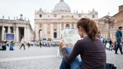 Δωρεάν ταξίδια σε 7.000 μαθητές σχολείων προσφέρει η