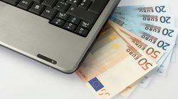 Επιβεβαιωμένο ποσό φόρων 130 εκατ. ευρώ από την υπαγωγή στο νόμο για την οικειοθελή αποκάλυψη