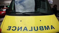 Αυτοκτόνησε 26χρονος φοιτητής στα Φάρσαλα. Τον βρήκε κρεμασμένο ο φίλος