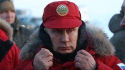 Η Ρωσία επενδύει έως 600 δισεκατομμύρια δολάρια στην