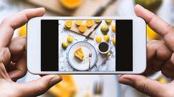 11 λογαριασμοί στο Instagram που θα σας κάνουν να λαχταρήσετε υγιεινό