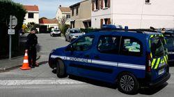 Γάλλος χασάπης σκότωσε τη σύντροφό του και τα τρία παιδιά της και μετά αυτοκτόνησε επειδή ήθελε να τον