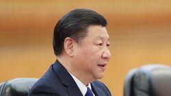 Επίσημη επίσκεψη στις ΗΠΑ στις 6 και 7 Απριλίου ο Κινέζος προέδρος Σι