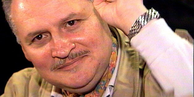 Ilich Ramirez Sanchez, better known