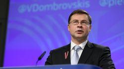 Επενδύσεις άνω των 2 δισ. ευρώ από την ΕΤΕπ στην