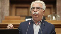Νομοσχέδιο για τα ΑΕΙ μέσα στο Απρίλιο θα καταθέσει στη Βουλή το υπουργείο