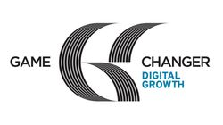 «Digital Growth»: Το επόμενο συνέδριο Game Changer έρχεται στις 28 Μαρτίου στο Μέγαρο Μουσικής