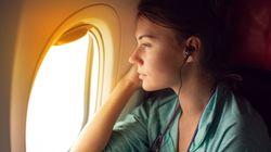Όταν ταξιδεύετε με αεροπλάνο, υπάρχει ένα αντικείμενο που πρέπει να έχετε πάντα μαζί
