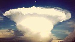 Στην δημοσιότητα βίντεο από παλαιότερες μυστικές πυρηνικές δοκιμές των
