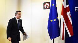 Το Brexit ως ήττα του κεντρώου