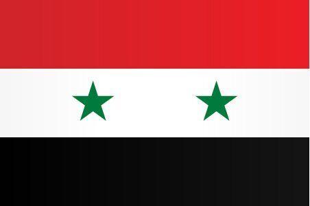 Ο μύθος του Ελεύθερου Συριακού Στρατού