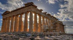 Independent: Η Ελλάδα ζητά την επιστροφή των μαρμάρων του Παρθενώνα, για την καταπολέμηση του φασισμού στην