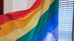 Ιταλικό δικαστήριο αναγνώρισε την υιοθεσία δυο παιδιών από γκέι ζευγάρι Ιταλών στην