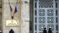 Η Μόσχα είναι έτοιμη να συνεργαστεί με τις ΗΠΑ αλλά υπό όρους, σχολιάζει το Ρωσικό Υπουργείο