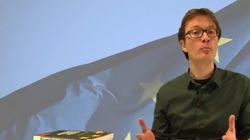 Καθηγητής Hans Volaard για ολλανδικές εκλογές: Από-ενοποίηση της Ε.Ε δε σημαίνει επιστροφή στο έθνος