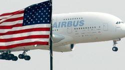 Νέες απαγορεύσεις και περιορισμοί σε πτήσεις προς ΗΠΑ. Πώς επηρεάζονται επιβάτες και 10 αεροπορικές