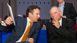 Ντάισελμπλουμ και Σόιμπλε τάσσονται υπέρ της μετατροπής του ESM στο ευρωπαϊκό