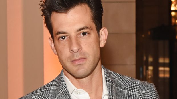 LONDON, ENGLAND - SEPTEMBER 17:   Mark Ronson attends the Tim Walker: Wonderful Things exhibition launch at The V&A in partnership with British Fashion Council, on September 17, 2019 in London, England.  (Photo by David M. Benett/Dave Benett/Getty Images for V&A)