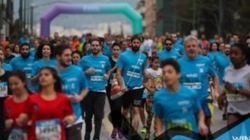 6ος Ημιμαραθώνιος Αθήνας: Η μεγάλη γιορτή της Αθήνας