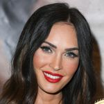 Megan Fox's Son Wears Dresses And Pays No Mind To