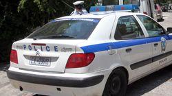 Θεσσαλονίκη: Πυροβόλησαν και τραυμάτισαν 55χρονη αφού διέρρηξαν το σπίτι