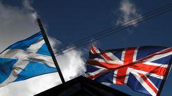 Αναπόφευκτο το δημοψήφισμα για ανεξαρτησία της Σκωτίας, γράφει η Financial Times επικαλούμενη