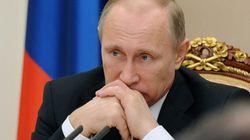 Ανάστατο το Κρεμλίνο με το επικείμενο ντοκιμαντέρ του CNN για τον